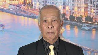 Thông Điệp Gửi Toàn Nhân Loại Cùng Chủ Tịch, Tổng Thống, Thủ Tướng Toàn Cầu