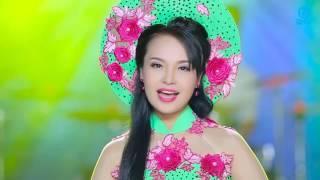 Nhạc Phật Giáo Hay Nhất 2017 | Video Nhạc Phật Giáo Hay Nhất Của Hằng Ni