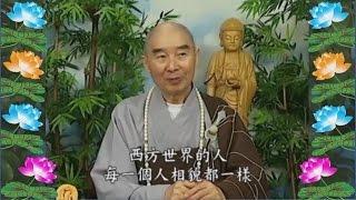 Kinh Đại Phương Quảng Phật Hoa Nghiêm, tập 0207