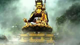 Vajra Guru Mantra - 2 hours
