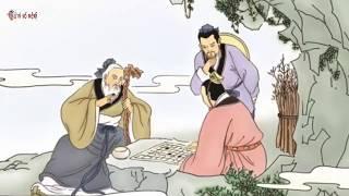43 Lời dạy của cổ nhân xưa giúp bạn thay đổi cuộc đời vươn lên mạnh mẽ không ngừng tiến bộ