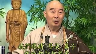 Tập 098 - (HQ) Kinh Đại Thừa Vô Lượng Thọ - Pháp sư Tịnh Không chủ giảng -  cẩn dịch cư sĩ Vọng Tây