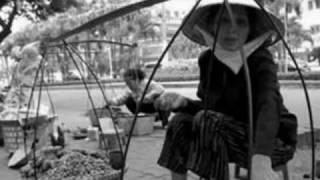 Lòng Mẹ - Y Vân - Như Quỳnh