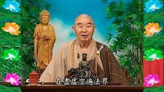 Kinh Đại Phương Quảng Phật Hoa Nghiêm,  tập 0059