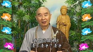 Kinh Đại Phương Quảng Phật Hoa Nghiêm, tập 0154