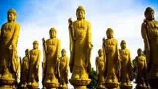 Những Hạng Người Khi Lâm Chung Không Niệm Phật Được
