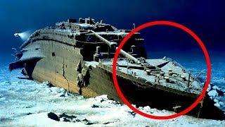 Những Con Tàu Ma Quái Gây Nên Nỗi Ám Ảnh Kinh Hoàng Trong Ngành Hàng Hải
