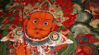 Thần Chú Lăng Nghiêm - Thần Chú Uy Lực Nhất Trong Phật Giáo