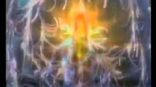Thiền Định Trị Bệnh 3