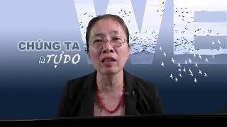 18.12-Thầy Thích Nhật Từ ngầm gửi tối hậu thư cho Tịnh thất Bồng Lai?