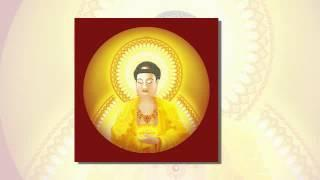 Mấy Điểm Trong Yếu Người Niệm Phật Cần Biết - Cư Sĩ Hoàng Niệm Tổ
