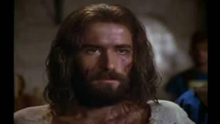 Cuộc đời Chúa cứu thế full HD - The life of Jesus